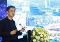 深圳规划专家王金川:对标深圳湾深哈赋能提升板块价值