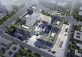 对标新加坡、深圳!中心城区又一新型小镇来了