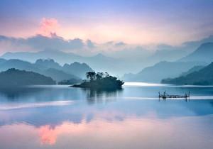 深圳推30平方公里土地全球招商意味着什么?将带来什么?